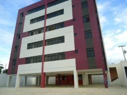 Apartamento no Itararé com 3 Quartos e 2 banheiros à Venda, 74 m² por R$ 185.000