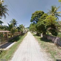 Casa à venda em Santa candida, Itaguaí cod:77fa39b34a1