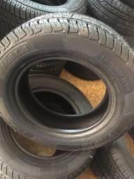 Promoção de pneu imperdível da AG Pneus!!