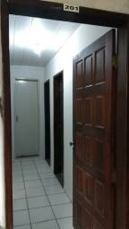 Apartamento para alugar com 2 dormitórios em Itapuã, Salvador cod:18389