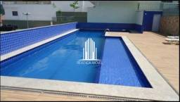 Apartamento à venda com 2 dormitórios em Vila santos, São paulo cod:AP0857_MPV