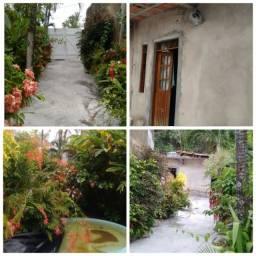 Título do anúncio: Excelente casa em Itapua