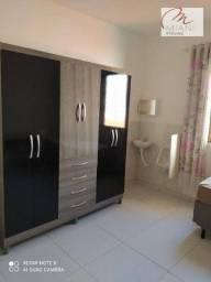 quarto amplo e com iluminação natural banheiro privativo no butantã