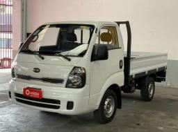 Kia Bongo K2500 Diesel - 2020