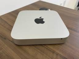 Apple Mac mini (Late 2014) i5 - 8 GB - SSD 256 GB