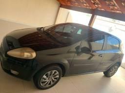 Fiat Punto / 2008 Completo