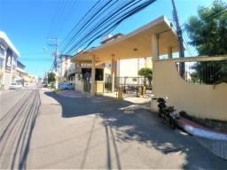 Apartamento 3 QTS em Valparaiso (Cond. Paises)