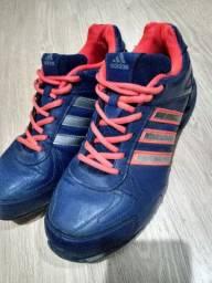 Tênis Adidas no Precinn