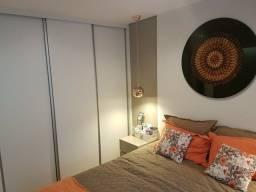 Apartamento à venda com 3 dormitórios em Manacás, Belo horizonte cod:ATC4530