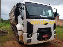Caminhão 1519