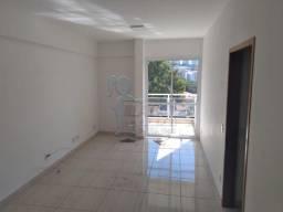 Apartamento para alugar com 1 dormitórios em Jardim botanico, Ribeirao preto cod:L128960