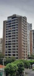 Oportunidade !!! 4 suites- nascente - 2 vagas soltas- Batista Campos
