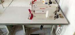 #Vendemos máquinas costura