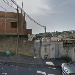 Casa à venda em Vila rosali, São joão de meriti cod:5ef0d64c9b2