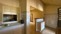 Casa à venda com 2 dormitórios em Vila virginia, Ribeirao preto cod:V128948