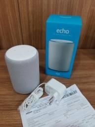 Alexa Echo 3 Geração