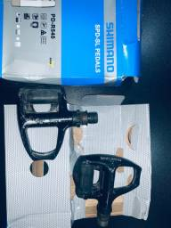 Pedal Clip Shimano R540