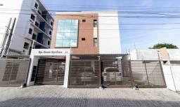 Apartamento para venda possui 72m², 2 quartos em Altiplano Cabo Branco, João Pessoa - PB