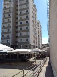Título do anúncio: Apartamento com 3 dormitórios à venda, 89 m² por R$ 300.000,00 - Venda Nova - Belo Horizon