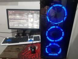 Computador-Gamer
