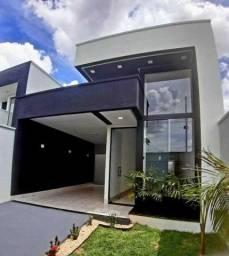 Casa à venda com 4 dormitórios em Moinho dos ventos, Goiânia cod:GMCA40001