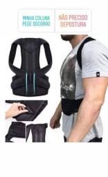 Corretor postural