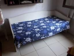 Bicama estilo sofá.