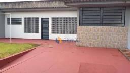 Título do anúncio: Casa com 3 dormitórios à venda, 168 m² por R$ 770.000 - Zona 02 - Maringá/PR