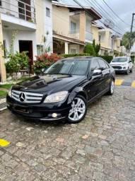 Título do anúncio: Mercedes Benz - Raridade