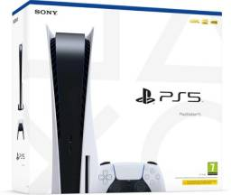 Vários modelos de Ps5, Ps4 Playstation 4,Xbox Series S, Xbox One e Nintendo Switch