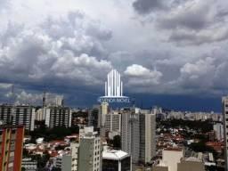 Apartamento à venda com 2 dormitórios em Sumarezinho, São paulo cod:AP36953_MPV
