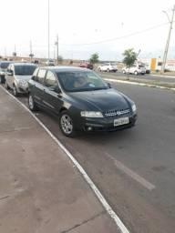 Vendo carro Fiat Stilo Completo em dia ano 2008