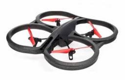 AR.Drone 2.0 Power Edition Seminovo