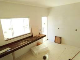 Casa com 2 dormitórios à venda, 112 m² - Independência - Aparecida de Goiânia/GO