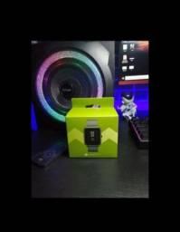 Xiaomi Amazfit Bip com gps