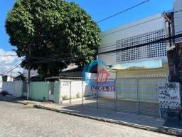 Casa para alugar, 400 m² por R$ 6.000,00/mês - Pina - Recife/PE
