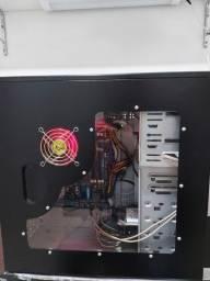 Computador Gamer Intel® Core? i5-650