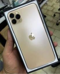 iPhone 12 256gb dourado quantidade ilimitada