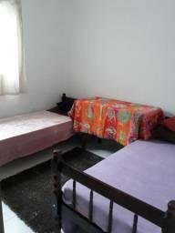 Aluguel Anual 1 dormitório