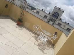 Apartamento à venda com 3 dormitórios em Cavalhada, Porto alegre cod:MT6757