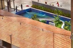Ville Solar e aluguel