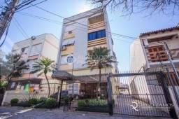 Título do anúncio: Apartamento para venda tem 67 metros quadrados com 2 quartos em Santana - Porto Alegre - R