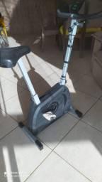 Bicicleta Hergometrica 70,00
