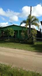 Casa em Condomínio Esmeralda
