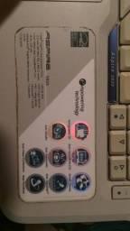 Notebook Acer 5920 Core 2 DUO 3GB memoria