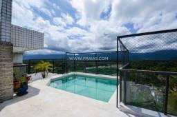 Título do anúncio: Apartamento à venda com 4 dormitórios em Riviera de sao lourenço, Bertioga cod:77976