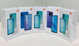 Xiaomi Disponível