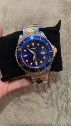 Troco em Ouro ou Apple Watch
