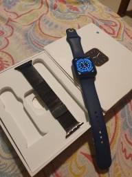 IWO 13 Azul 44mm