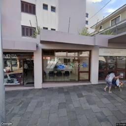 Apartamento à venda com 3 dormitórios em Centro, Bento gonçalves cod:1435172c795